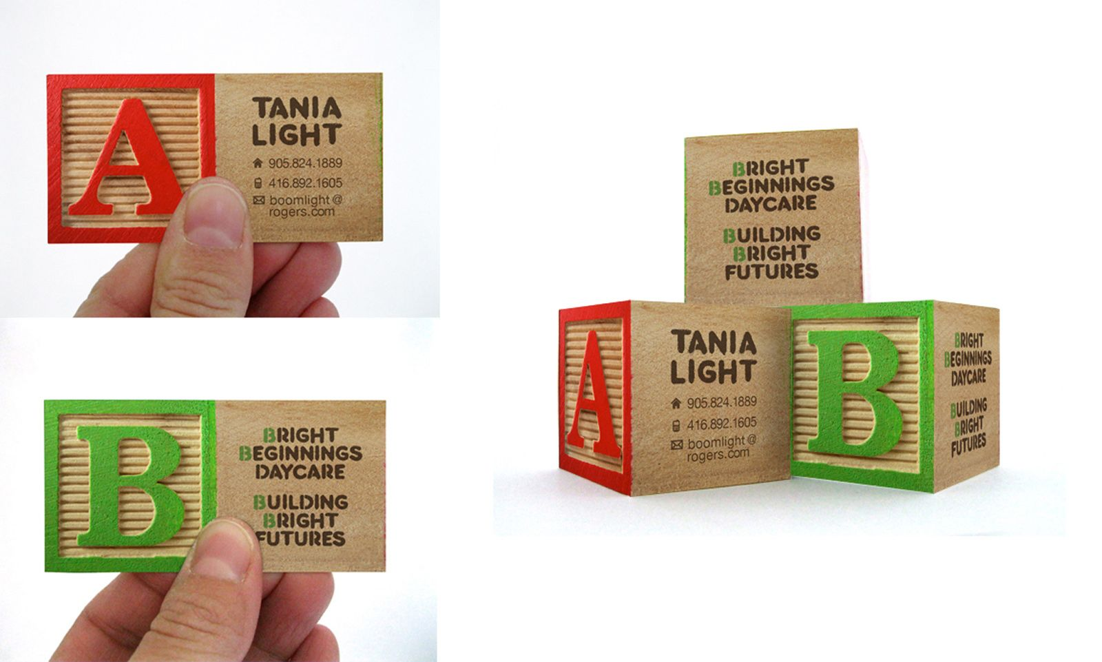 blog  freedom thinking  idea generator  business cards