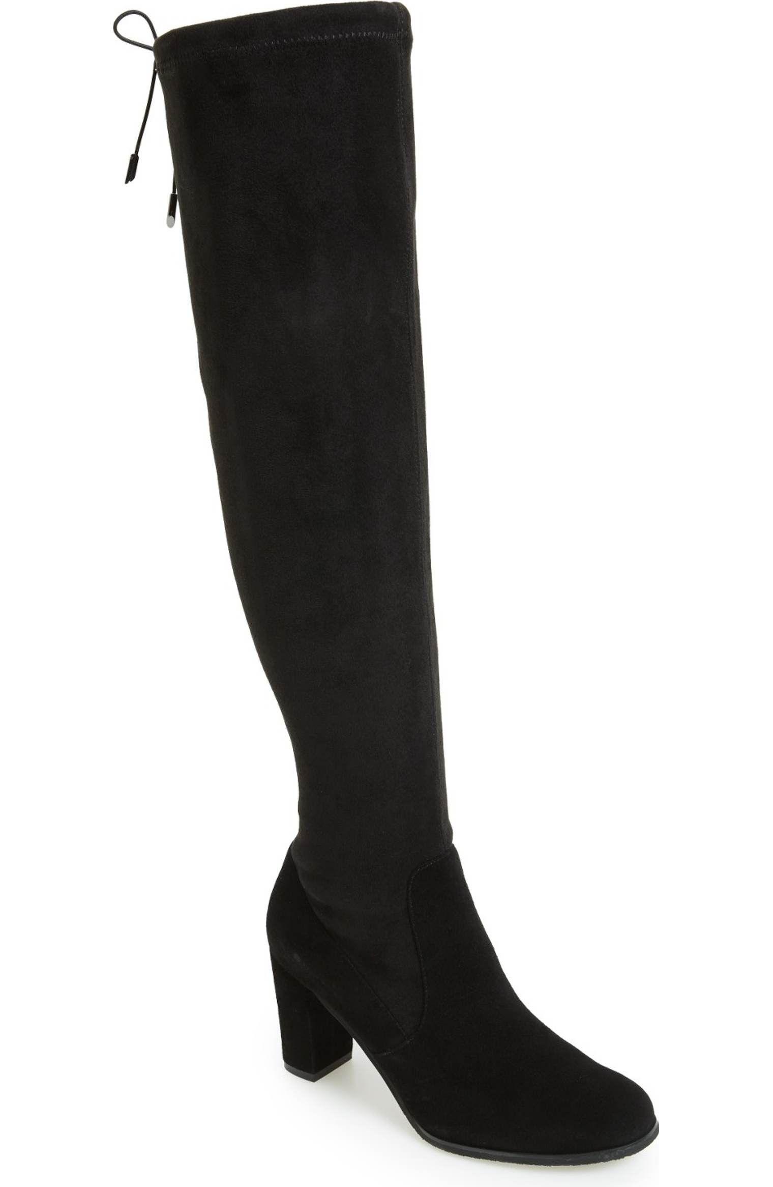 e06da7e9ac8 Main Image - Blondo Kali Waterproof Over the Knee Boot (Women ...