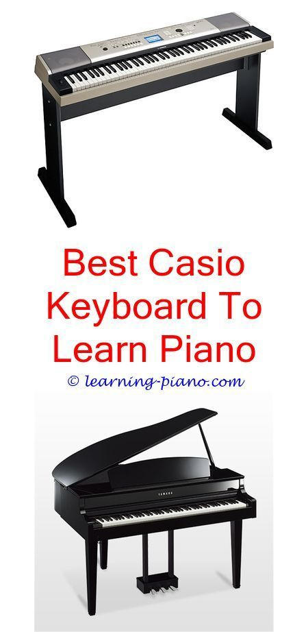 Learn Piano Chords Onlinelearning To Read Music For Piano Beginners