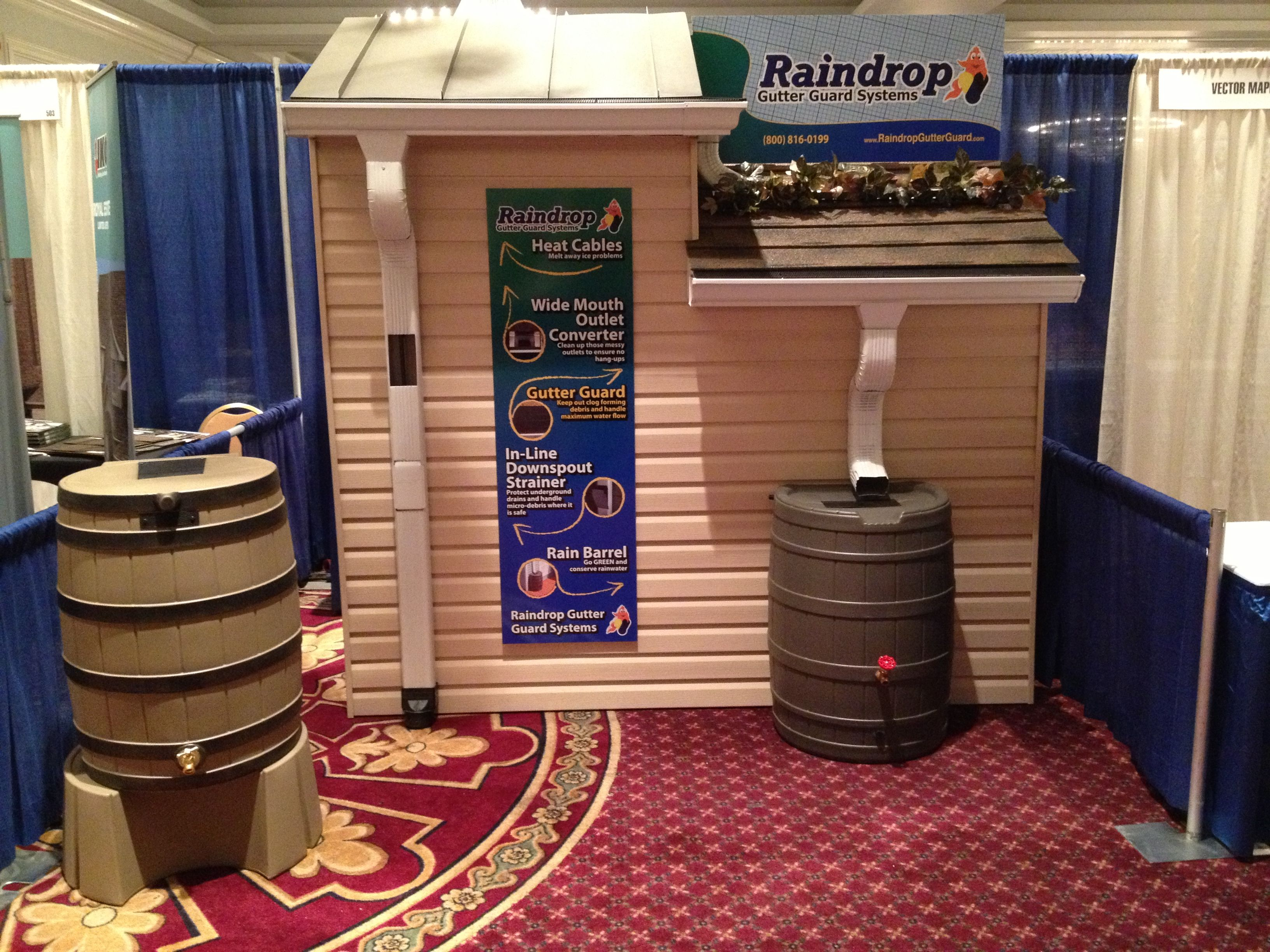 Pin On Trade Shows
