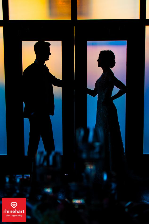 Creative Artistic Vibrant York Pa Wedding Photographers The Bond
