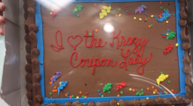 12 Costco Secrets You've Never Heard Before Costco cake