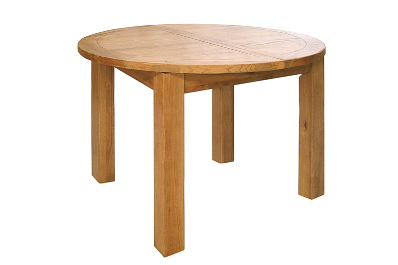 Best Of Round Extendable Tables