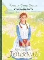 Anne of Gables