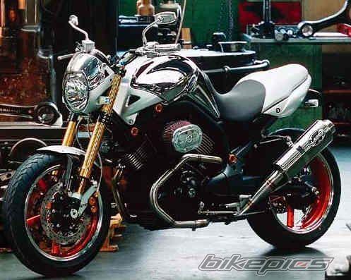 View Bthotdog S 2006 Yamaha Bulldog On Bikepics Com The World S Largest Motorcycle Sharing Website In 2021 Yamaha Bulldog Yamaha Mt 09