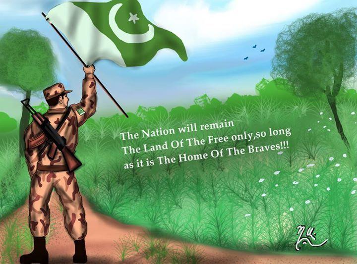 Pin by Mrs khan on Pak | Pakistan independence, Pakistan