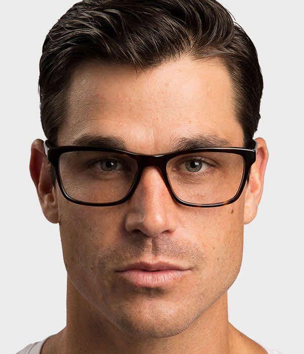 9a9a93d81fb40e Ray-Ban RX5279 Eyeglasses in 2018   glasses men   Pinterest ...
