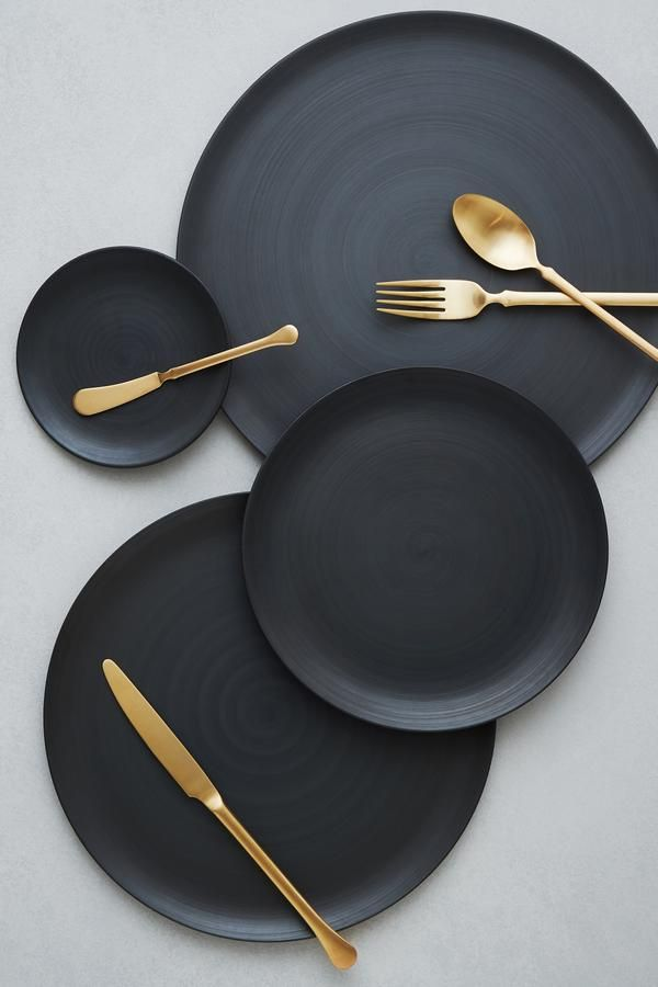 Minimal Plates, Coal