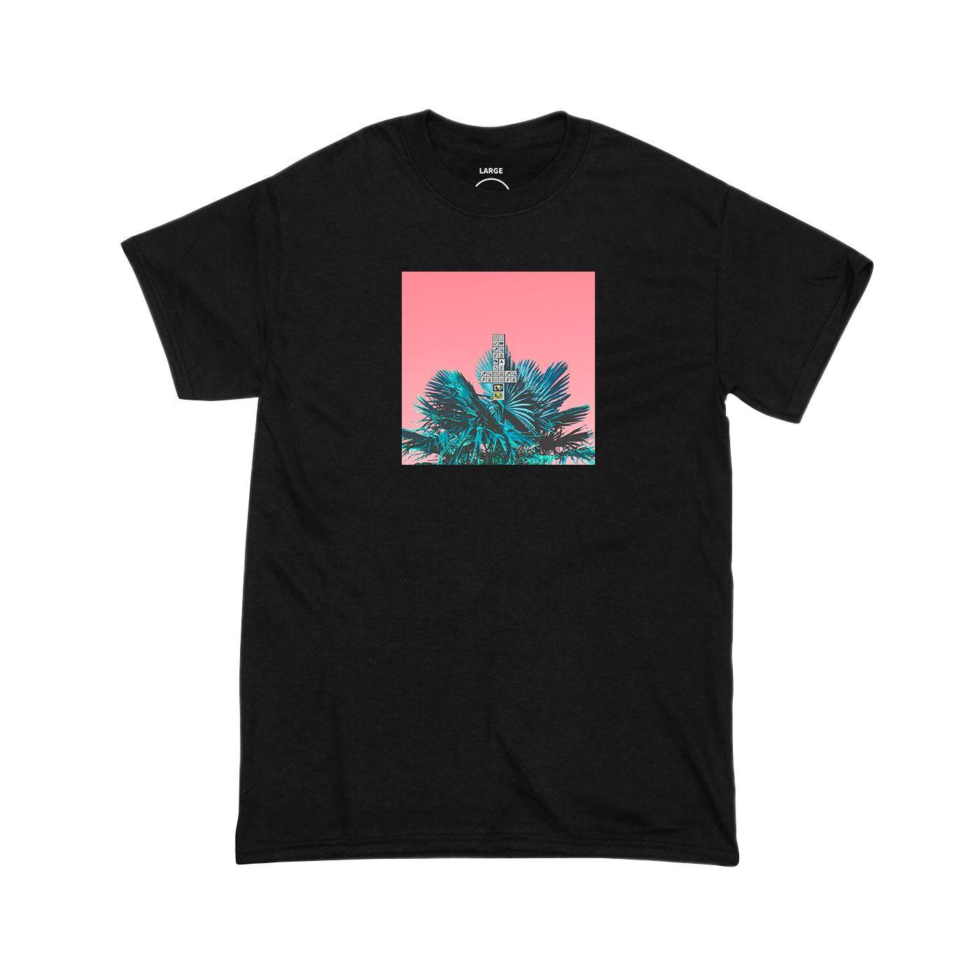 vaporwave windows #vaporwave #snap #travel #art #backpack #kawaii #cute #japan #jfashion #streetfashion #pale #fairy #chic #grunge #exbition #bag #hologram #japanese #unif #punk #onlineshop #pastel #harajuku #harajukufashion #rainbow #purple #holographic #holopunk #hat #baseball #vaporwave #cyberpunk #streetgoth #tee #shirt #SADBOY #WINDOW98 #aesthetics #hologram #holographic #streetwear #MICROSOFT #WINDOW