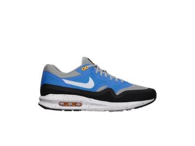 Nike Air Max Lunar1 Men's Shoe