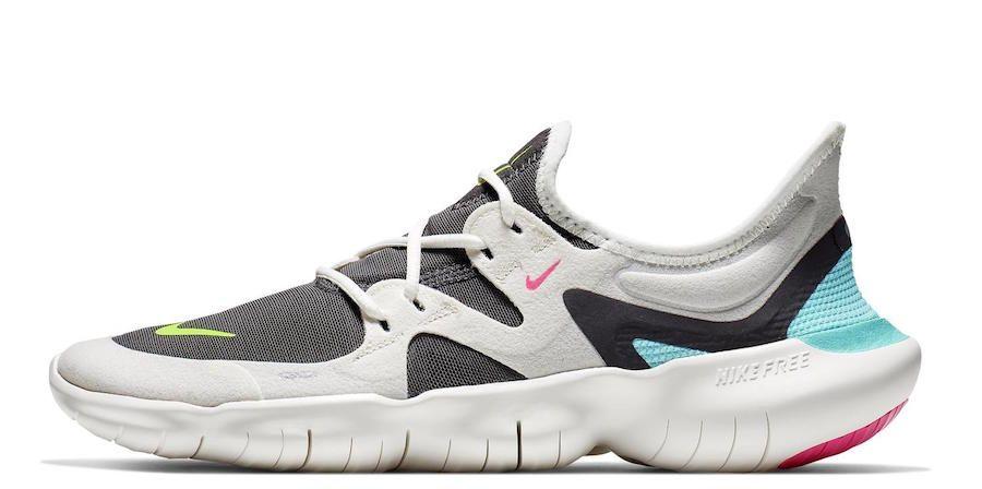 Nike Free Rn 5 0 Nike Free Rn Flyknit 3 0 Release Date Sbd