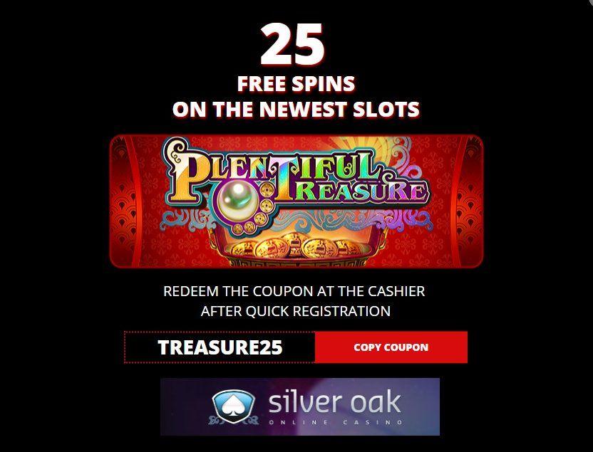 Onbling casino bonus 25 free gambling and philadelphia mississippi