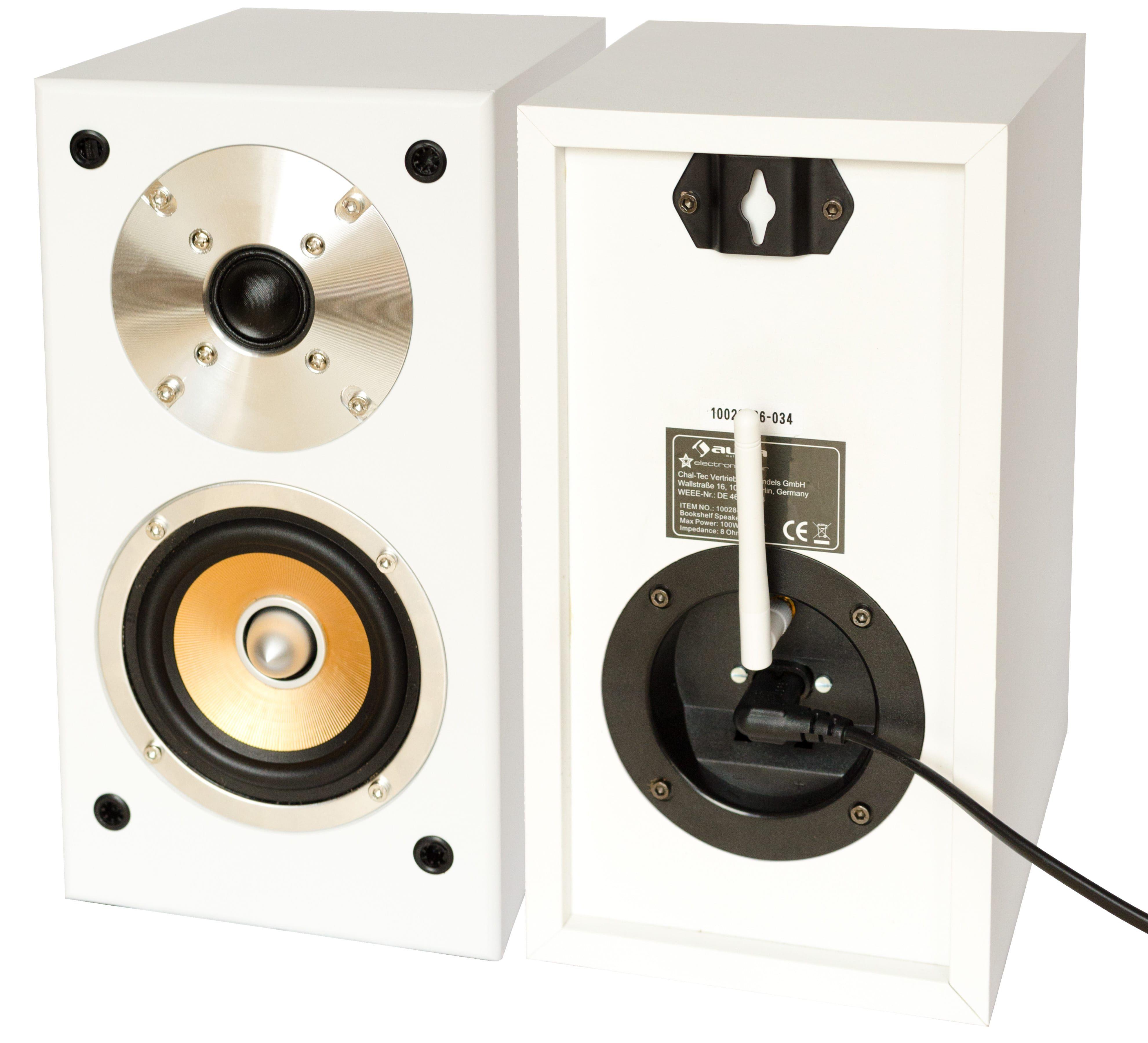 eine anleitung von a z so baut man sich sein eigenes multiroom audio system und seinen eigenen. Black Bedroom Furniture Sets. Home Design Ideas