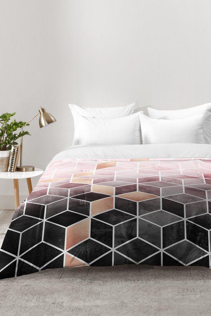 Pin On Dorm Bedding