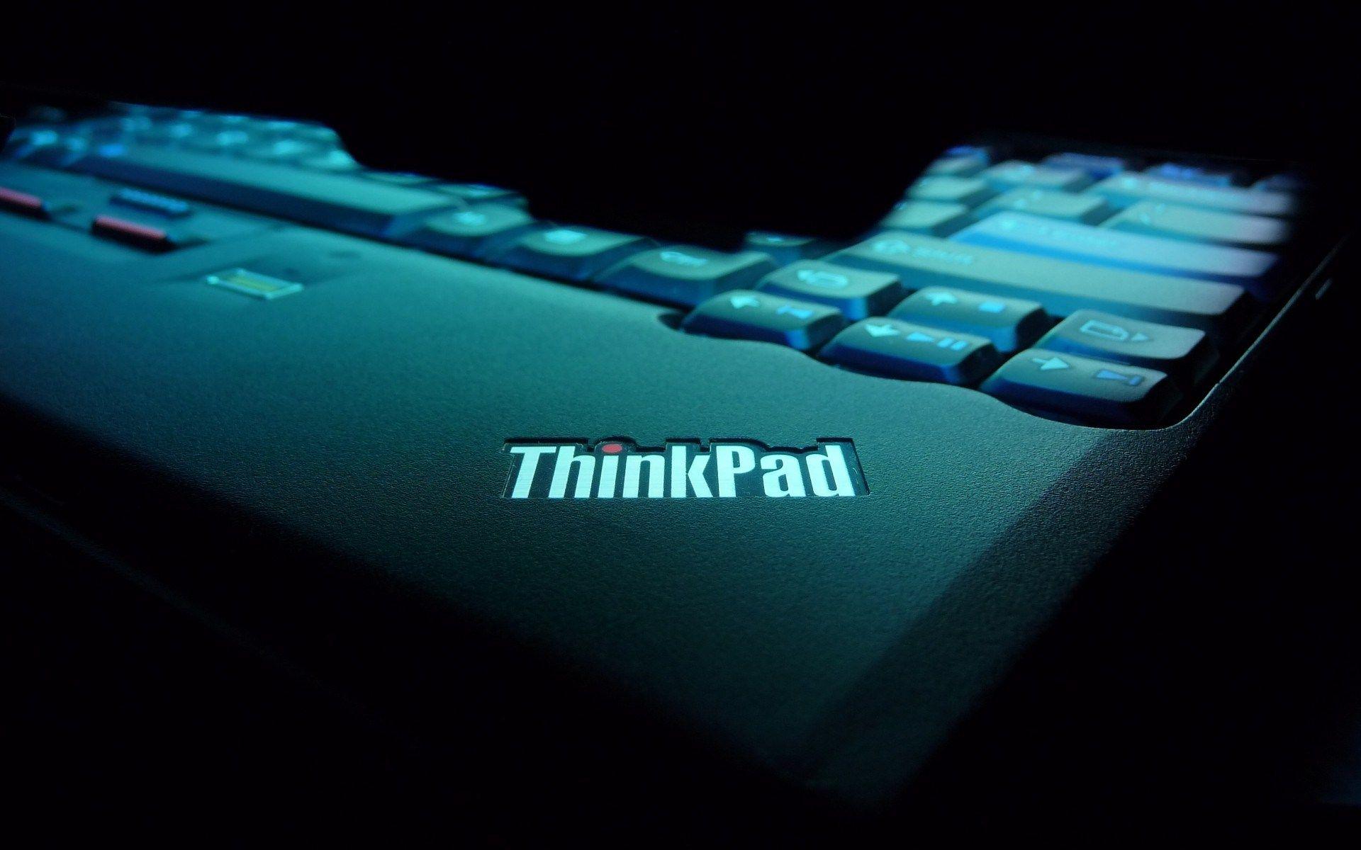 Lenovo Thinkpad Hd Backgrounds