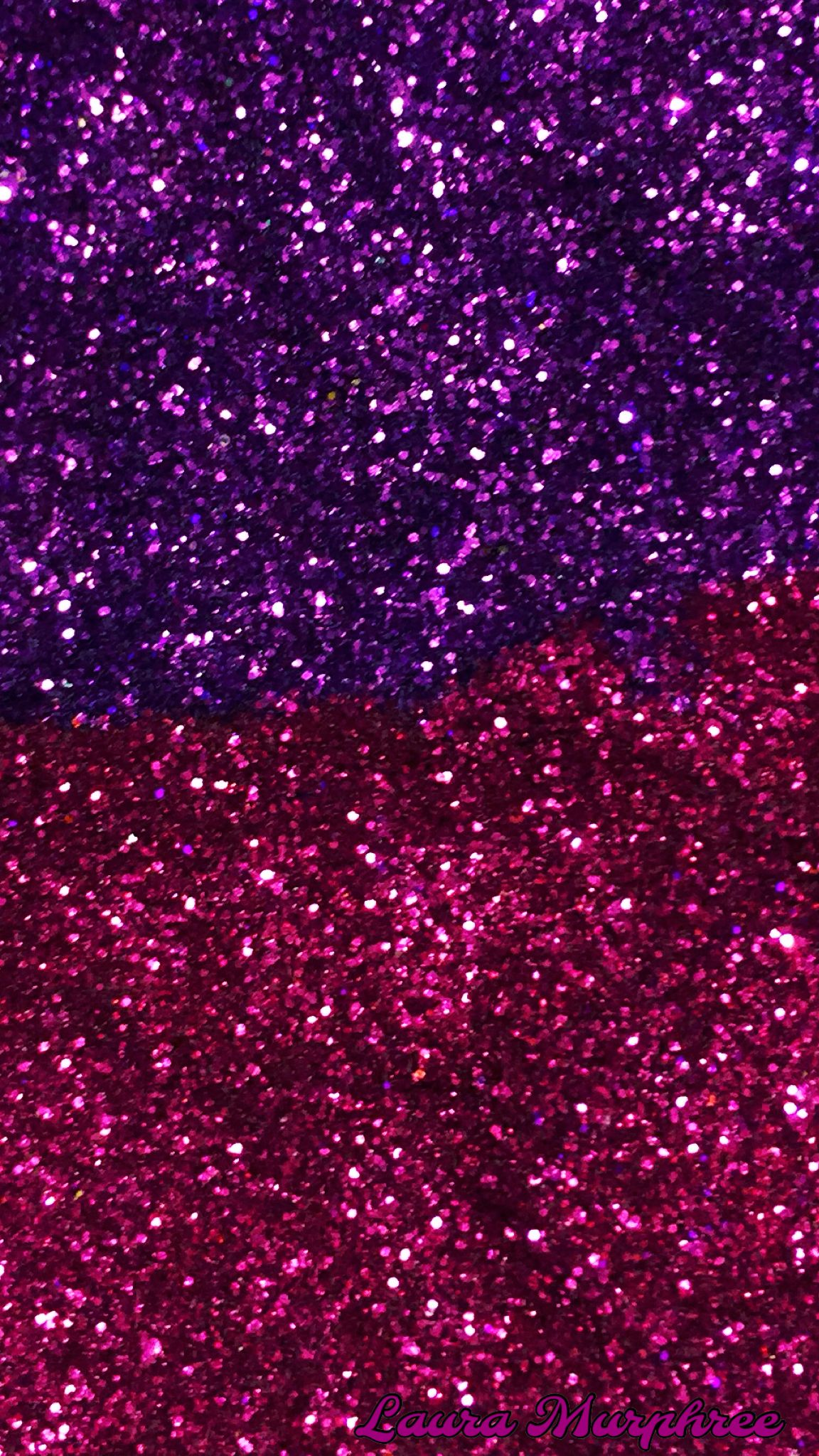 Glitter phone wallpaper my glitter phone wallpaper pinterest glitter phone wallpaper voltagebd Image collections