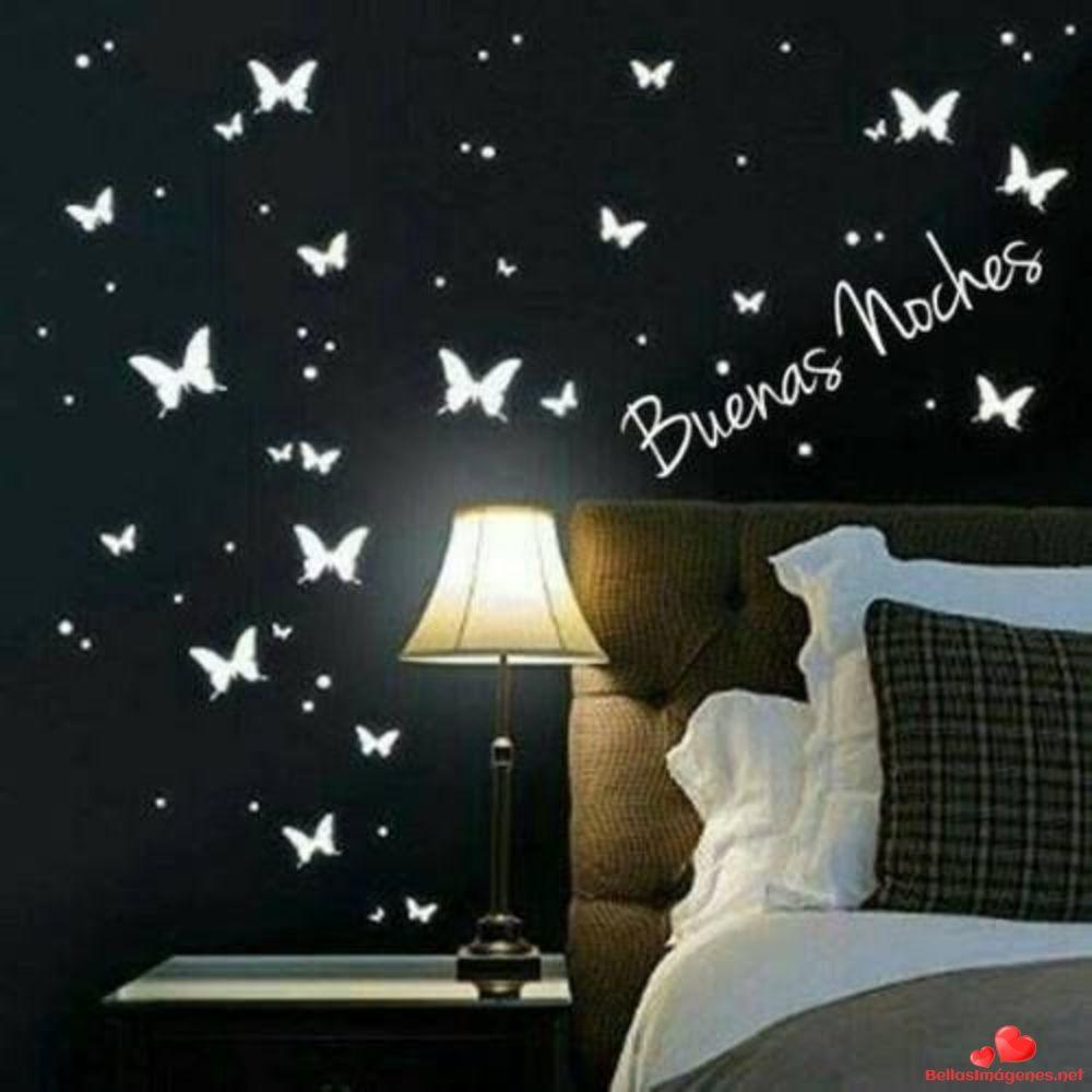 Descargue bellas imágenes y fotos para desearles buenas noches a sus amigos  de facebook y whatsapp. Fra… | Good night image, Good night wishes, Good  night greetings