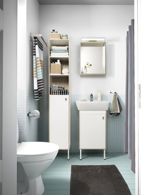 Bathroom Furniture Ideas Ikea Small Bathroom Cabinets Small Farmhouse Bathroom Cheap Bathroom Storage