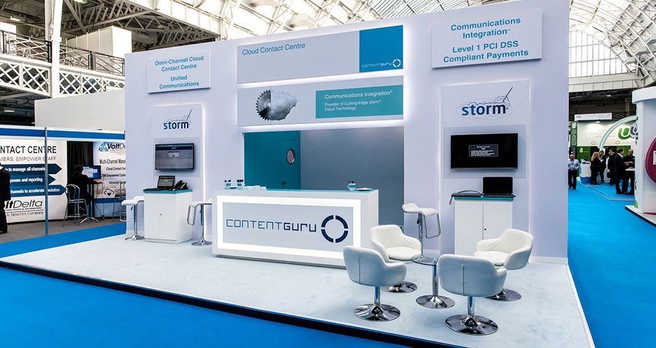 Exhibition Stand Location Map : Pin by ankit rana on new exhibition stall design