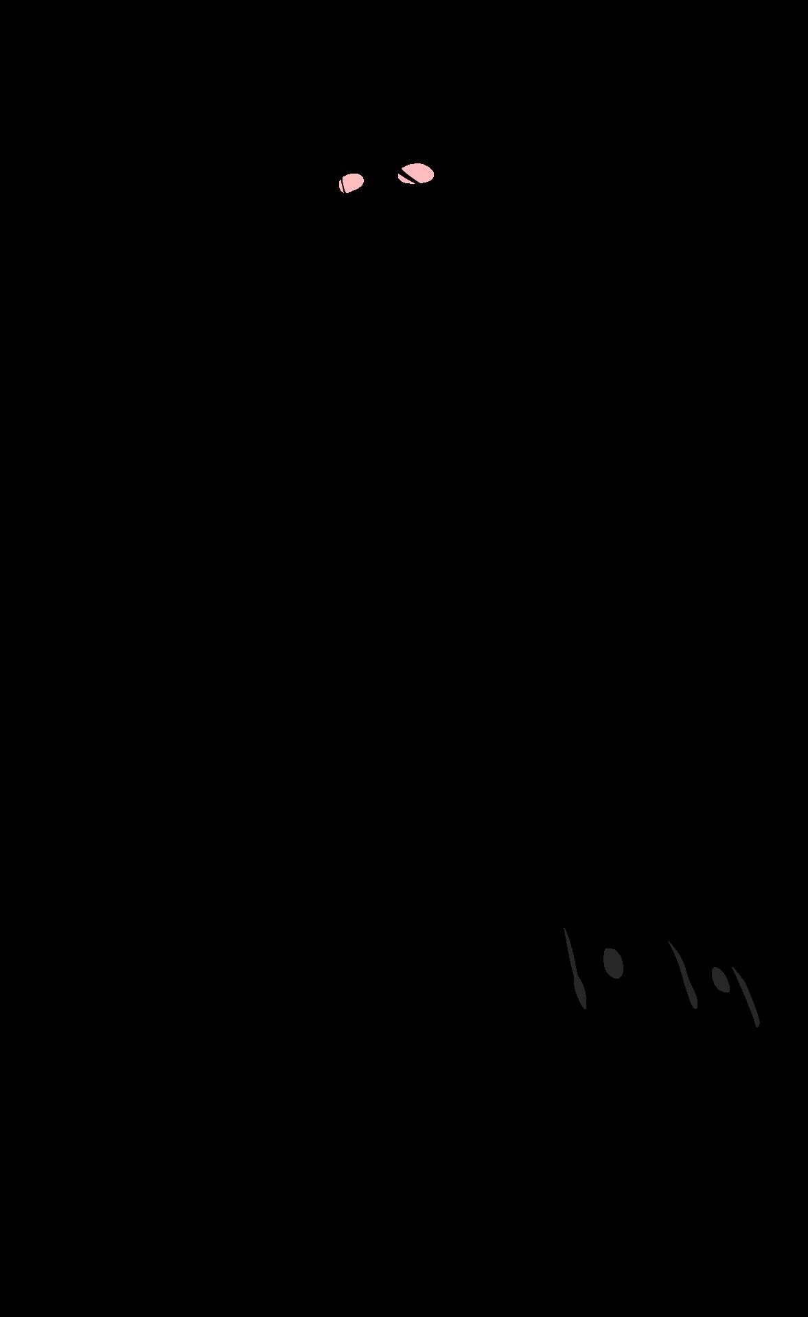 Bleach 685 Rukia Lineart Psd By Rollando35 Bleach Psd Anime