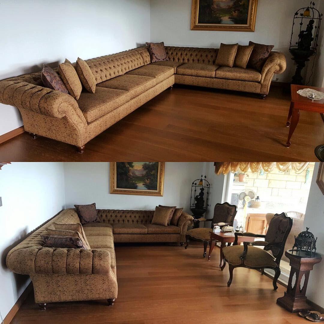 Instagram Photo By Kent Mobilya Ve Dekorasyon May 28 2016 At 8 13am Utc Mobilya Sweet Home Furniture