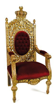 Chair Png Google Search Antique Dining Chairs Contemporary Lounge Chair Royal Chair