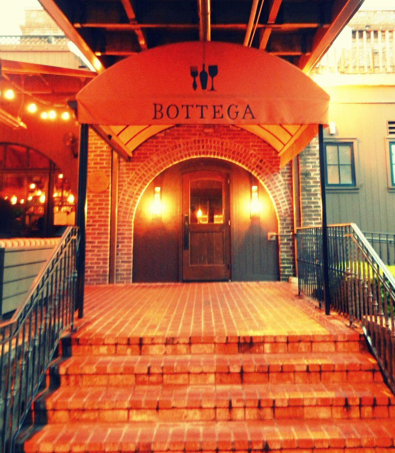 Bottega Yountville Napa Restaurants Bottega Napa Napa