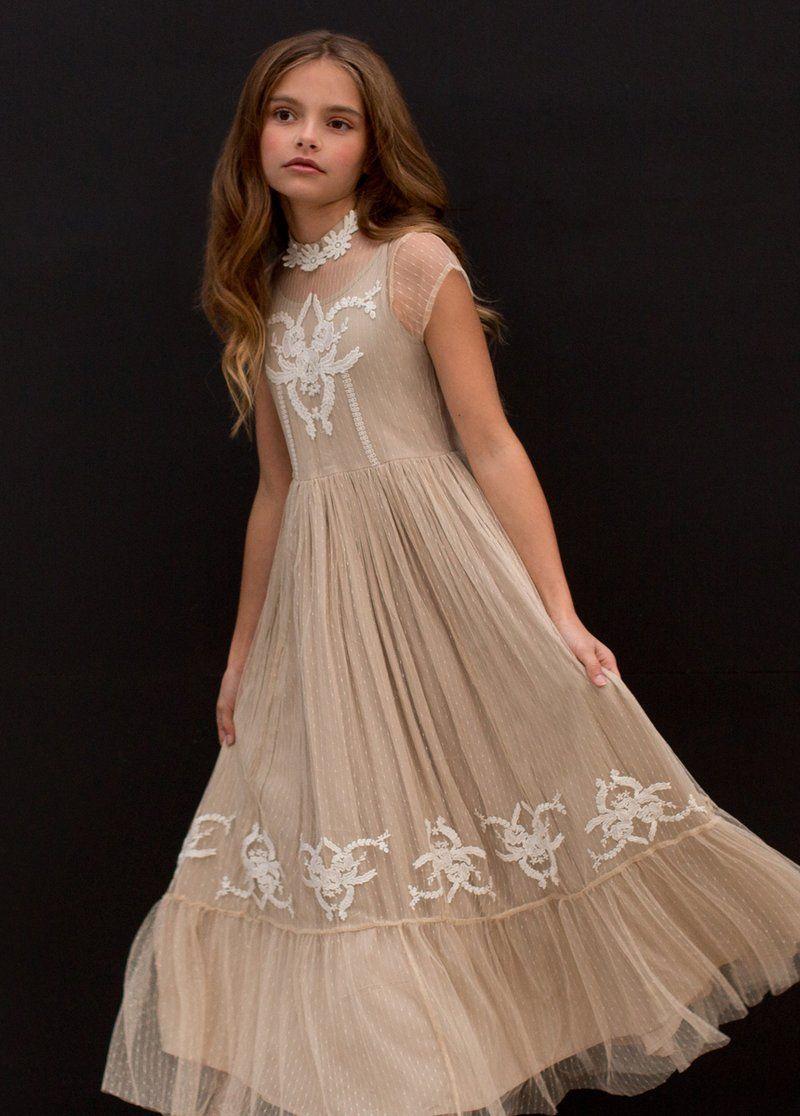 Jolie Maxi Dress In Tan Joyfolie Dresses Maxi Dress Stunning Dresses [ 1116 x 800 Pixel ]