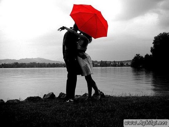 En Guzel Ask Resimleri Ve Kalpli Ask Fotograflari Haberler Romantik Resim Resimler