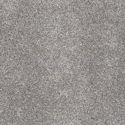 CAP Carpet & Flooring Store Custom area rugs, Silver