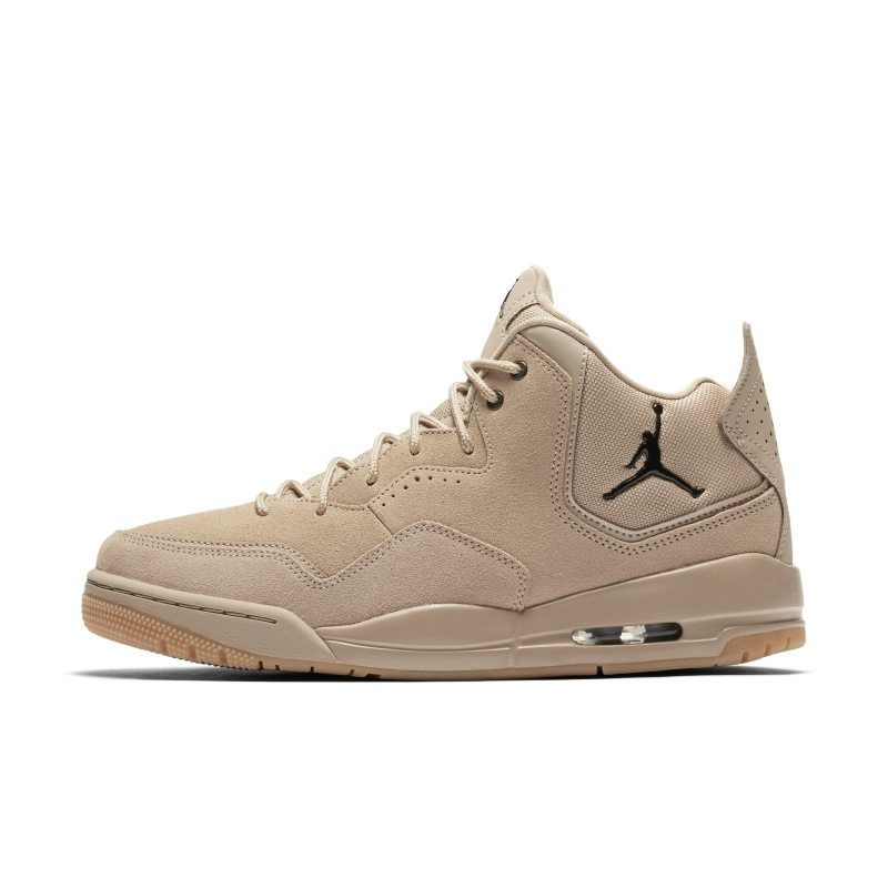 7390d222cac Jordan Courtside 23 WE Men's Shoe - Brown | shoes | Shoes, Jordans ...