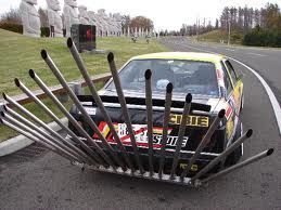 bosozoku cars - Google-søgning #Slammed & #Stance #Enthusiast? Us too! Visit us at #Rvinyl.com!