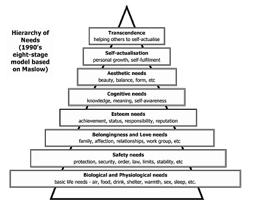 microskills in counselling Canadian journal of counselling / revue canadienne de counseling / 2004, vol  38:3 139  they emphasized various hierarchically organized microskills.