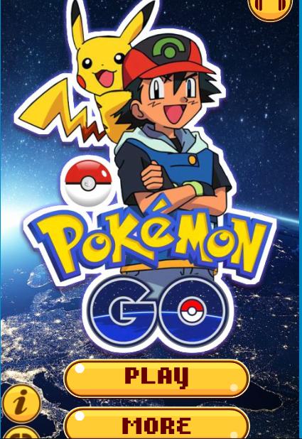pokemon unblocked at school