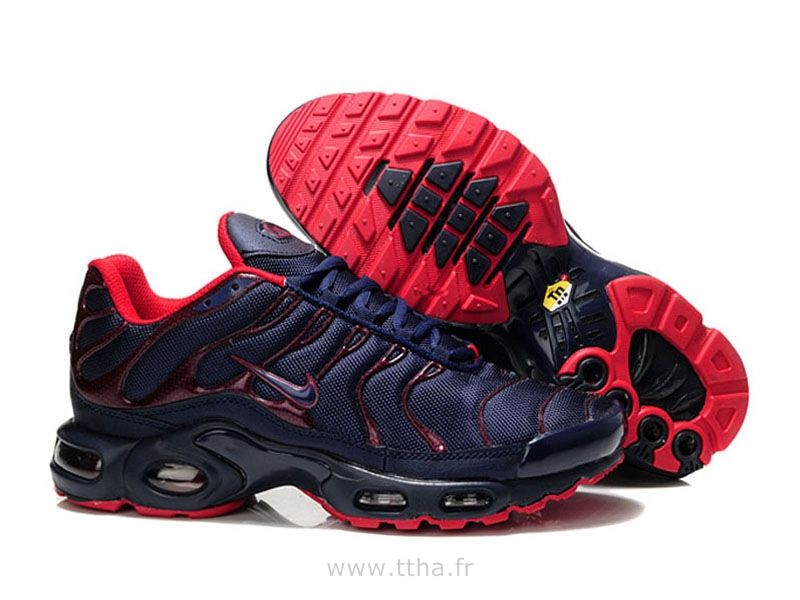 chaussures nike tn requin