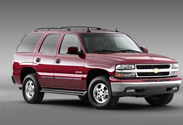 not sure what it is about a 2001 and up yukon tahoe or suburban rh pinterest com 2000 Yukon 2010 Yukon
