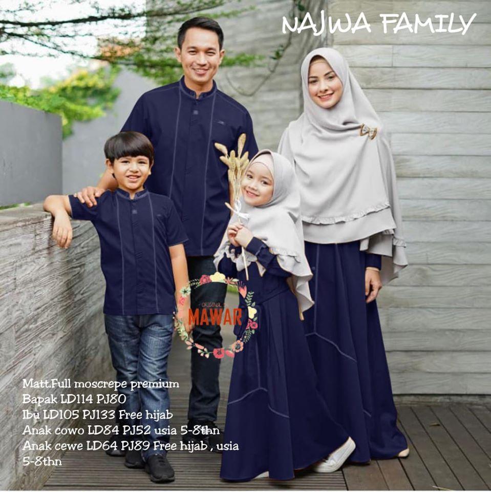 Couple batik sarimbit keluarga, couple batik simple, batik couple shopee, batik simple, couple ...
