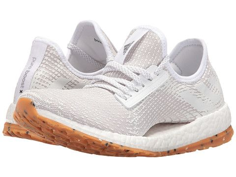 Adidas Running Pure Boost X Atr