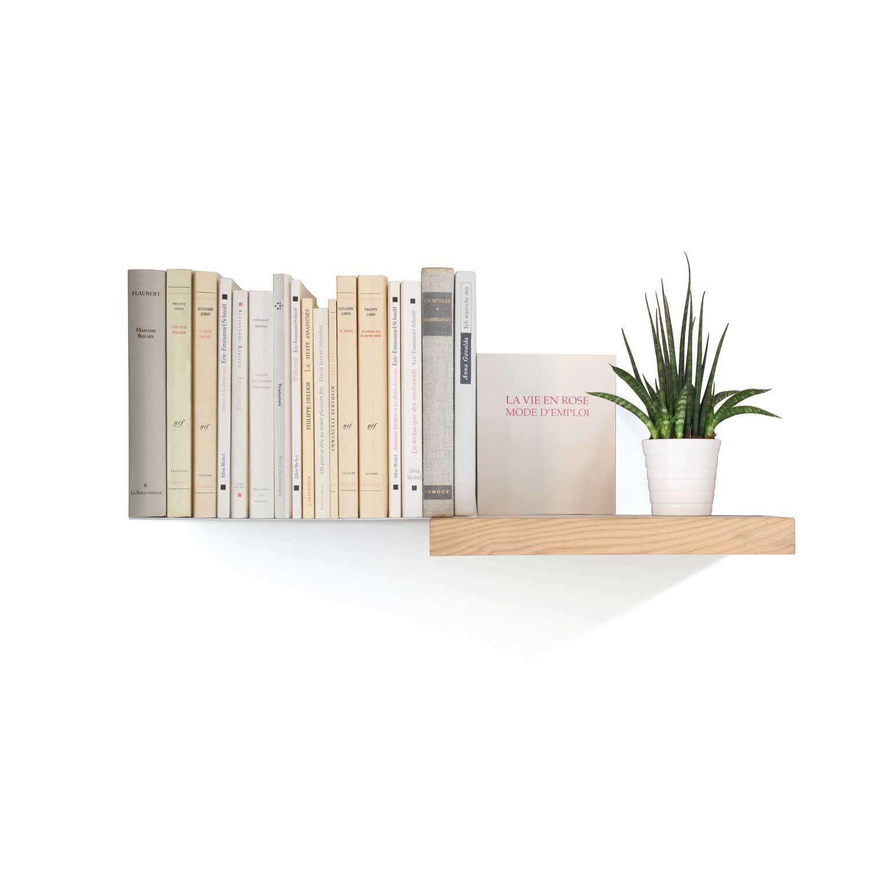 Woups Shelf Shelves Decor Home Decor