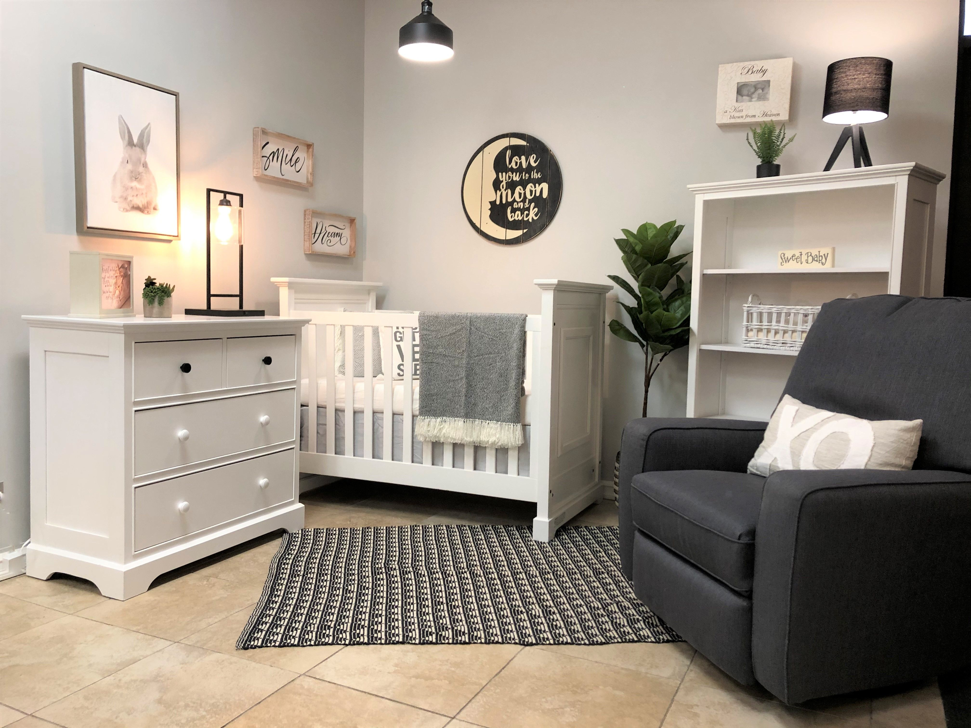 Small space? 4 piece set 2199.99 (With images)   Baby boy ...
