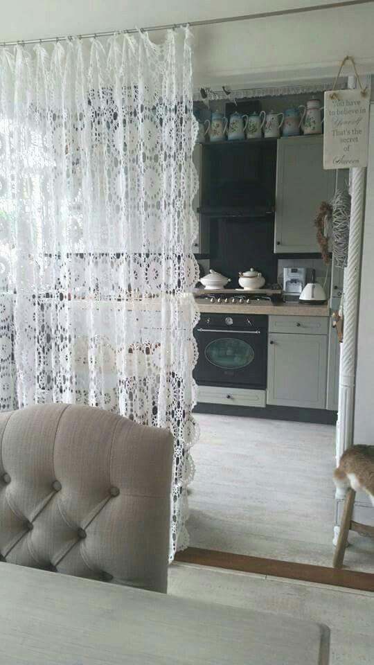 rideau de separation home decor