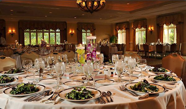Arrowhead Golf Club Wheaton Reception Chicago Wedding Venues Ideas Pinterest Clubs And