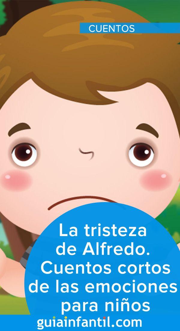 550 Ideas De Cuentos Niños En 2021 Cuentos Niños Cuentos Infantiles Para Leer