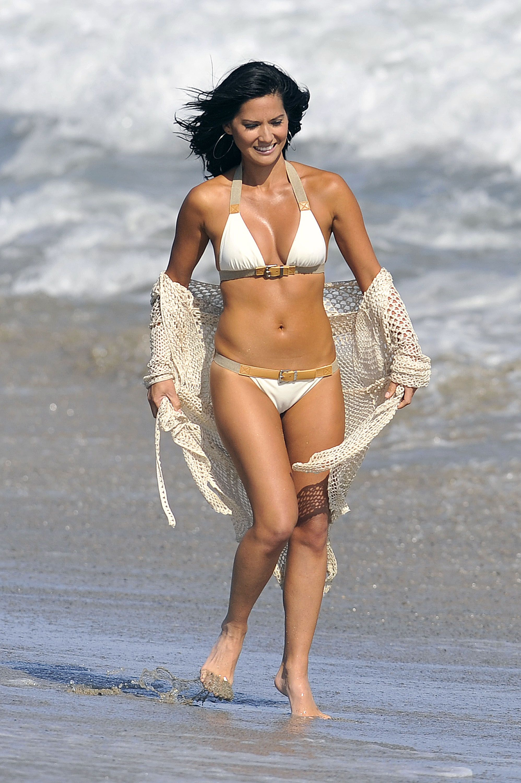Demi Moore bikini. 2018-2019 celebrityes photos leaks! - 2019 year