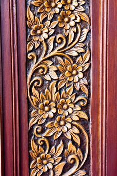 Wood Carving Designs Furniture   Google Search