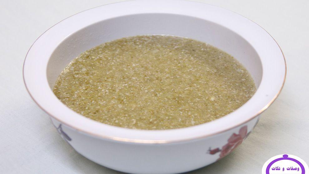 طريقة عمل البامية الويكة اكلة جدتي الصعيدية المميزة وصفات وتكات Food Cooking Oatmeal