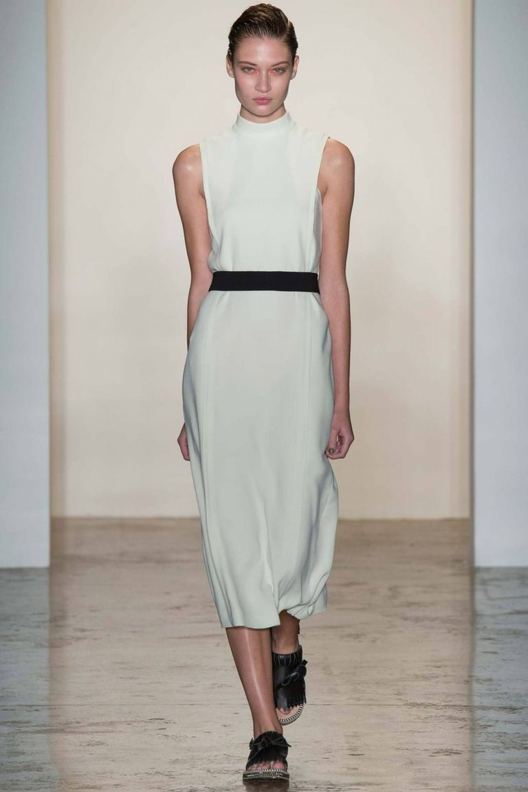 Peter som ss recommend dress in summer in 2019