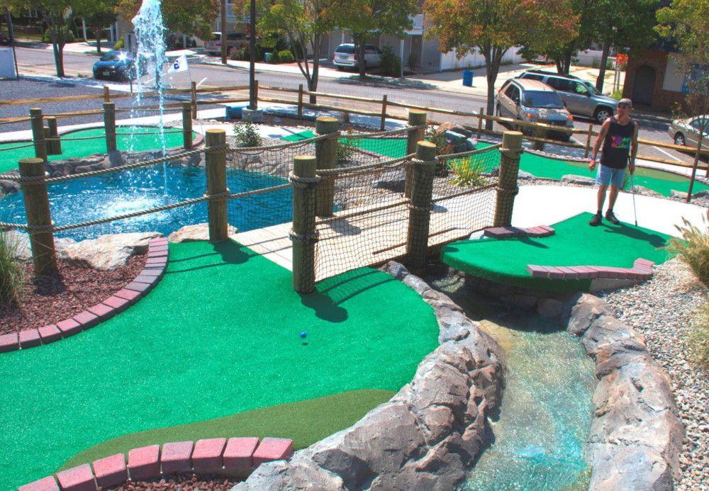 16+ Animal kingdom mini golf cape cod info