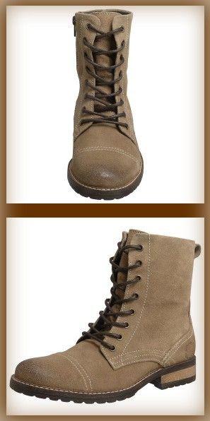 new style bac34 9399e BELMONDO Stiefeletten #autumn #shoes | Shoe game | Taschen ...