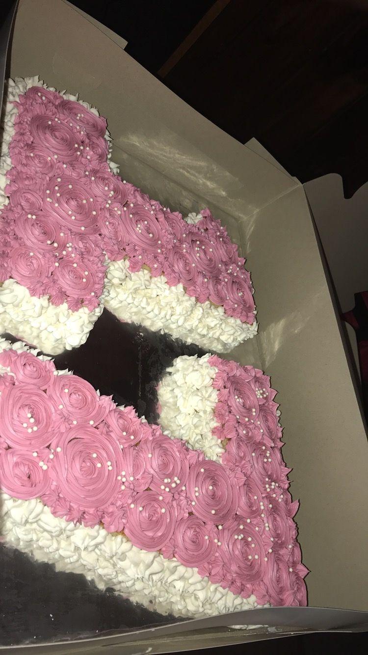 31+ 17th birthday cake images ideas